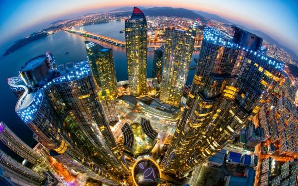 한국은 어떻게 카지노를 규제합니까?